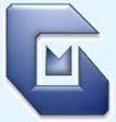 Подписка на акции дополнительного выпуска ОАО «Белстройматериалы» продлен по 28 февраля 2012 года