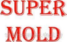Большое поступление силикона для форм линейки Super Mold