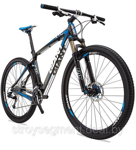 Велосезон в разгаре! Смазка для велосипедов по очень приятным ценам!