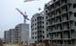 Беларусь замахнулась на многократное увеличение экспорта строительных услуг