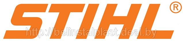 Stihl — история становления и развития
