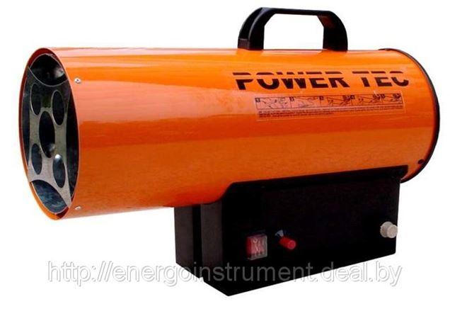 Тепловые пушки по цене импортера!