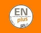 ENplus: новый европейский сертификат