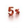 Скидка 5% при заказе Печатей и Штампов по e-mail.