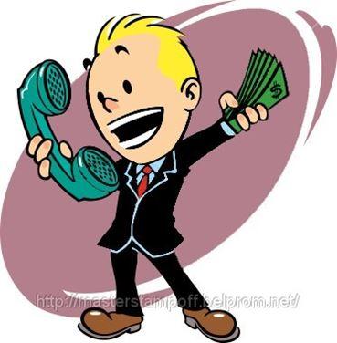 Расширьте свой бизнес — станьте нашим дилером!