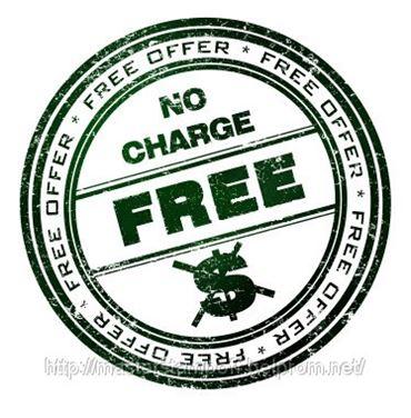 Средства защиты печатей и штампов теперь бесплатно!