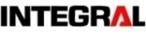Совместимые тонера INTEGRAL (Германия) для принтеров и МФУ