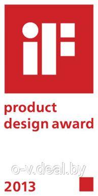 Toshiba получила награду iF Design Award за МФУ e-STUDIO2505