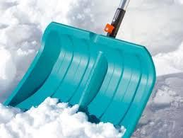 Распродажа снегоуборочного инвентаря!