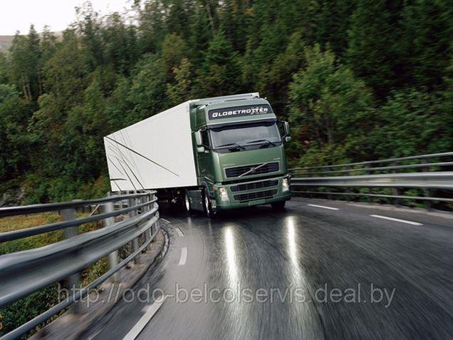 Предлагаем сотрудничество транспортно-экспедиционным компаниям