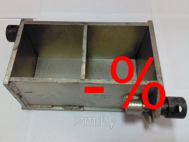 Снижение цен на лабораторное (испытательное) оборудование