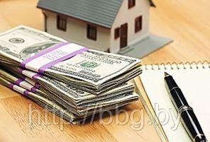 Очередники смогут получить кредит под 16% вне зависимости от достатка