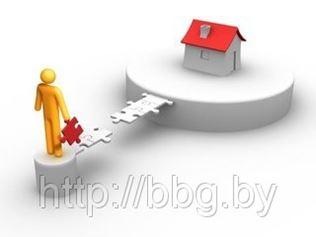 Беларусбанк приостановил выдачу кредитов на покупку жилья