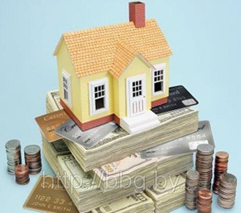 Беларусь пересмотрит подходы к государственной жилищной политике