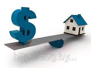 Нацбанк: К середине года жилищные кредиты должны стать подъемными