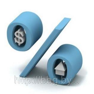 Утверждено новое положение о порядке предоставления гражданам льготных жилищных кредитов