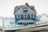 В указ № 13 по льготному кредитованию жилья внесут изменения
