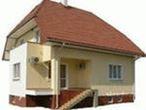 Вице-премьер рассказал в парламенте о том, как будет строиться жилье для льготников