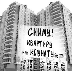 Из-за бума на съемное жилье минские студенты готовы заселяться в однушку впятером