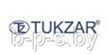 Новое поступление канцелярских товаров TUKZAR