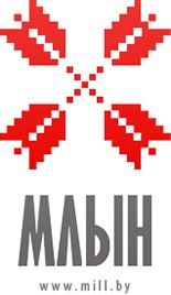 Ярмарка 'Млын' и график работы магазина на 14-16 декабря 2012г