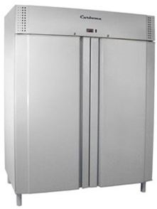 Холодильные и морозильные шкафы Carboma