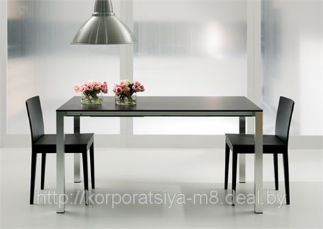 Новые цвета мебельных пластиков Abet Laminati уже на складе
