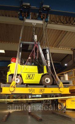 Новый мировой рекорд, занесенный в «Книгу рекордов Гиннеса», установлен с помощью моментального клея компании 3M
