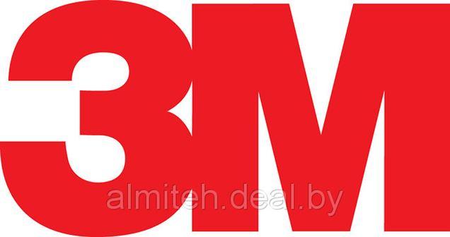 Фасадное остекление и склейка стекла - применение монтажного скотча 3M™ VHB™
