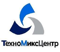 Компания «ТехноМиксЦентр» приглашает к сотрудничеству.