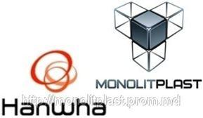 ООО «МонолитПласт» выходит на международный уровень!