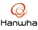 HANWHA – Завершился рабочий визит
