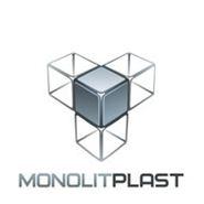 Начал работу официальный сайт ООО «МонолитПласт»