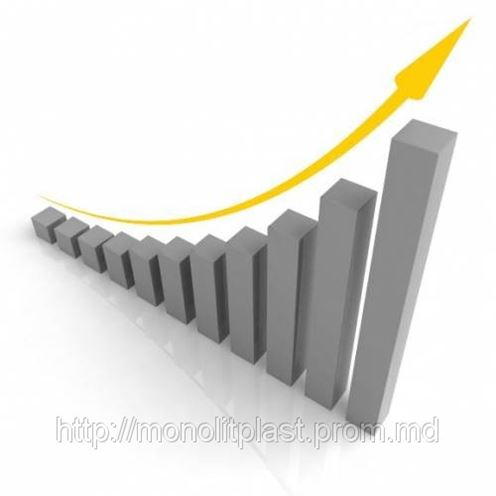 ООО «МонолитПласт» сообщает о плановом поднятии цен