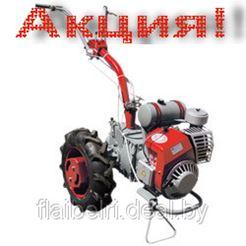 Акция! Мотоблок «Мотор Сiч МБ-4,05» по новой цене