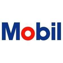 Поступление бренда Mobil(США)!