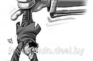 Минчанин заплатил более 800 тыс. долларов подоходного налога