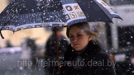 В ближайшие дни в Беларуси будет по-прежнему тепло