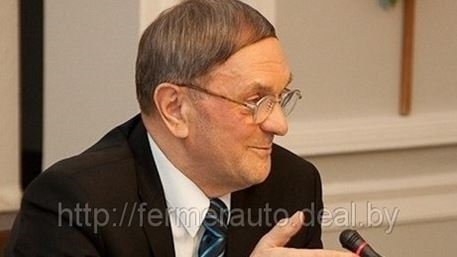 Прокопович назначен вице-премьером