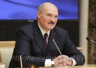 Президент о бывших сторонниках: Они ушли, считая, что срок жизни Лукашенко - 3 месяца. А он возьми да выживи