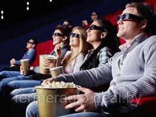 Как бороться с 'чипсоедами' в кино и детьми-непоседами в театрах?
