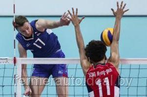 Беларусь на Универсиаде-2013 попала в десяточку