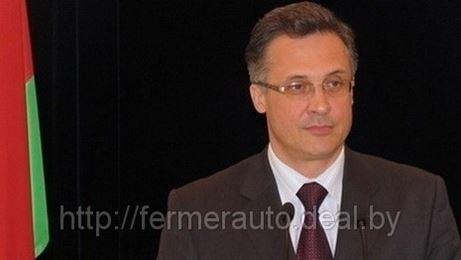 МИД: говорить о возвращении в Минск посольства Швеции рано