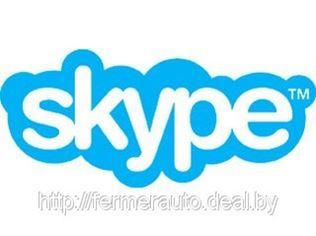 Skype опроверг сообщения о прослушке спецслужбами