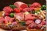 Спрос на колбасы падает, а на мясо растет