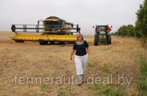 Руководители сельхозпредприятий смогут получать процент от прибыли