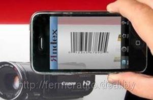 В Беларуси при помощи мобильного можно будет проверить срок годности и легальность товара