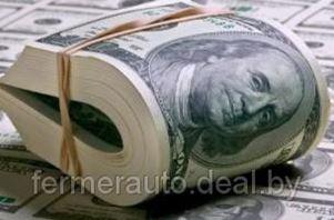Госдолг Беларуси с начала года вырос на 3 триллиона рублей