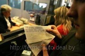 С 30 марта приостанавливается продажа железнодорожных билетов в Украину