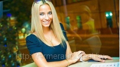 Топ-10 самых красивых жен и подруг белорусских спортсменов - фото
